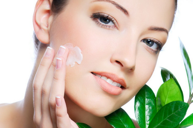 cosmetics-skin-care-what-you-need-to-remember